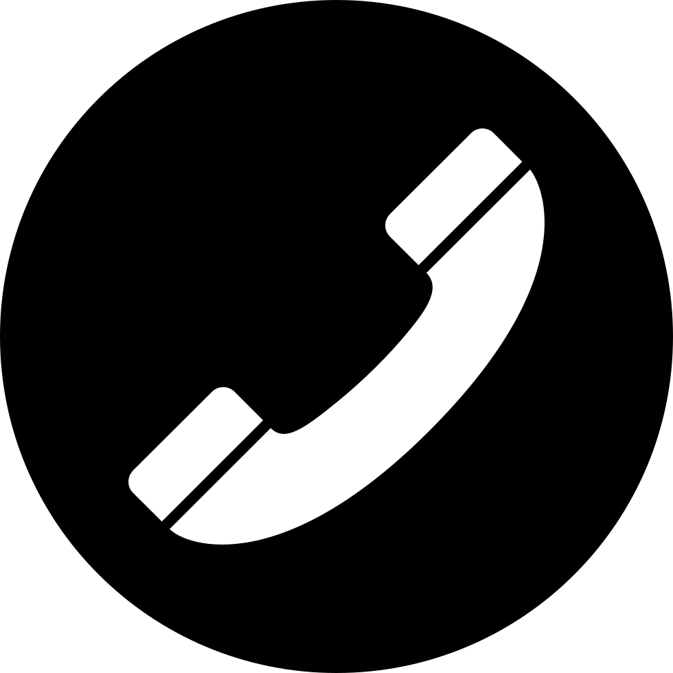Phone Svg Png Icon Free Download (#322946 ...