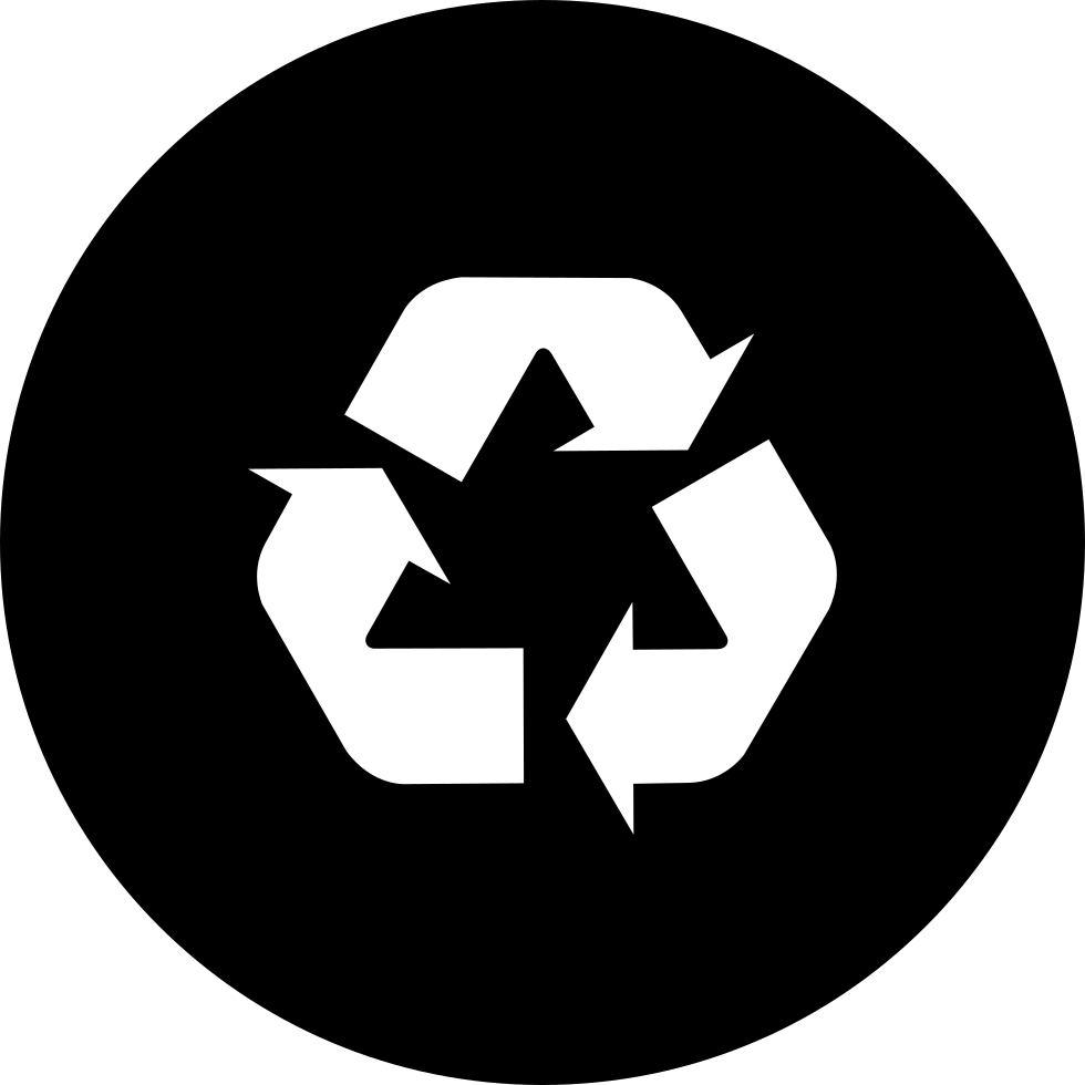 App Group Recycle