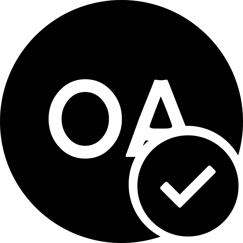 Allow OA To Log On To New