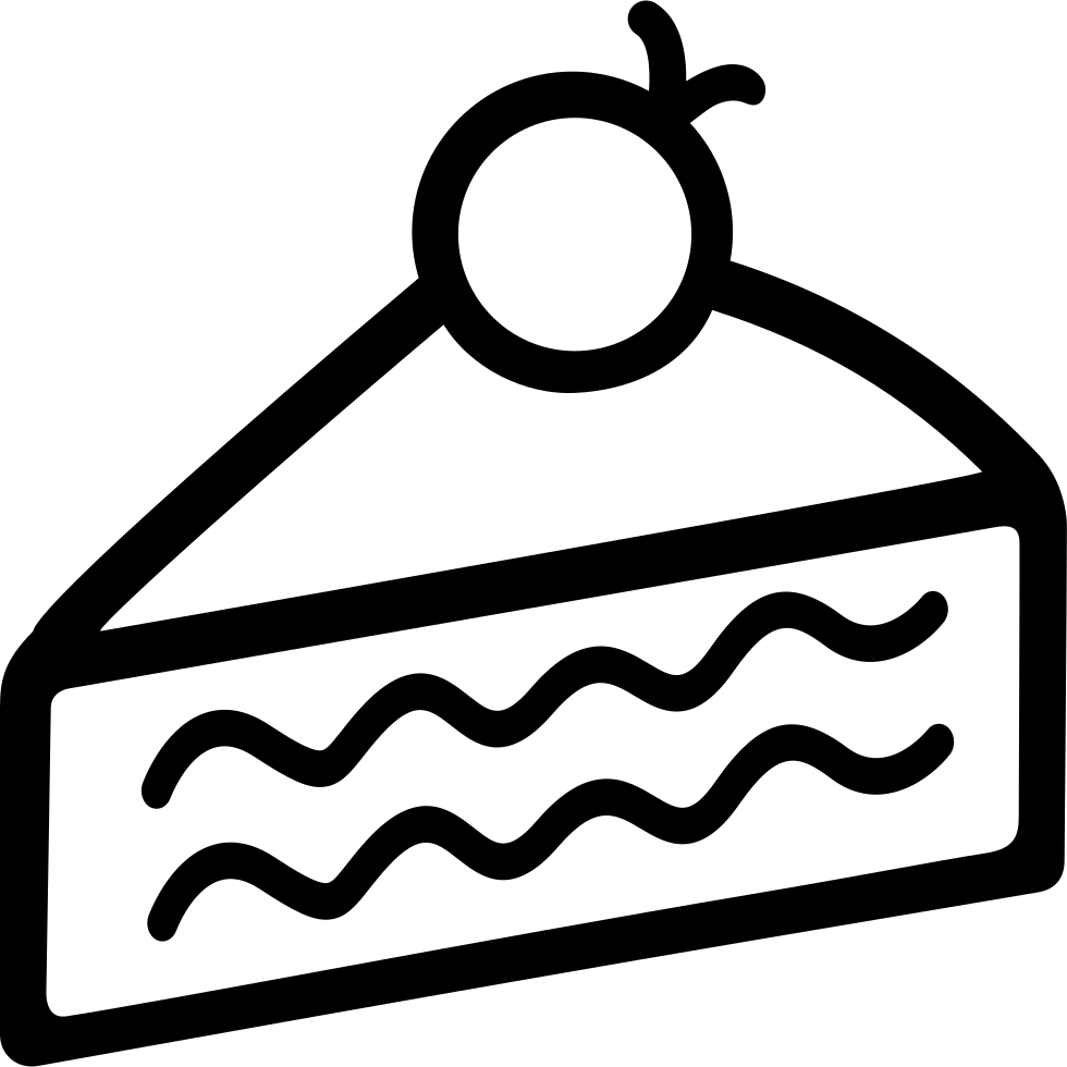 Imported Cake Svg Png Icon Free Download 342180