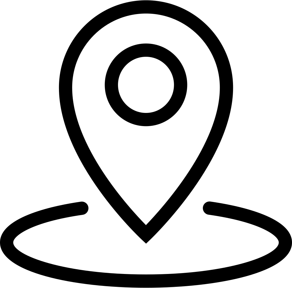 New Receiving Address Svg Png Icon Free Download 346063