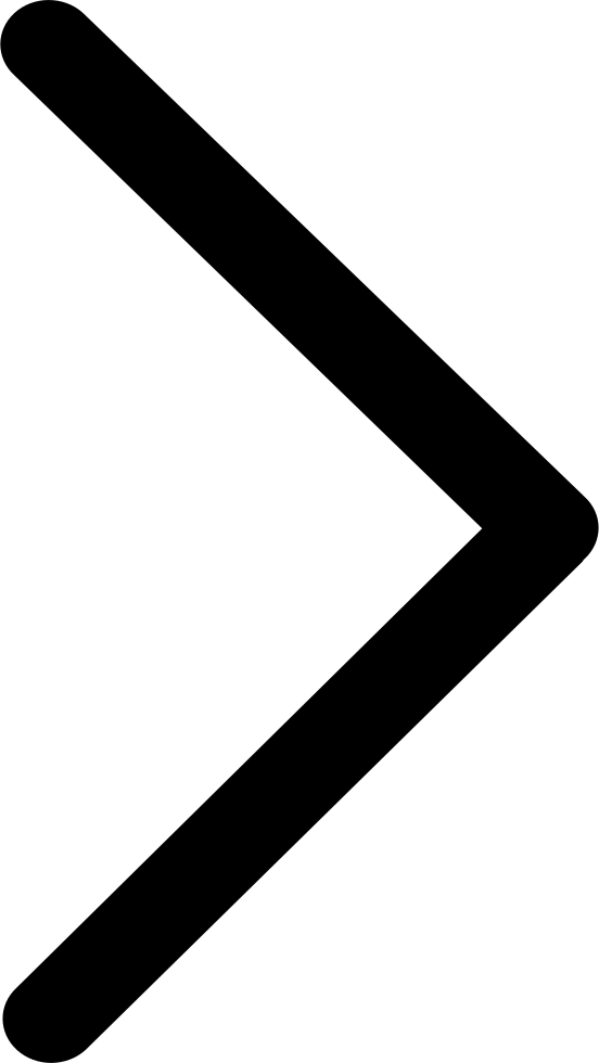 Right Arrow