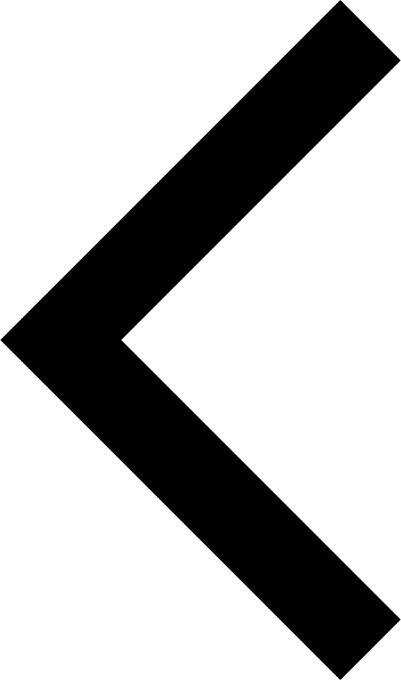 Open Arrow Left