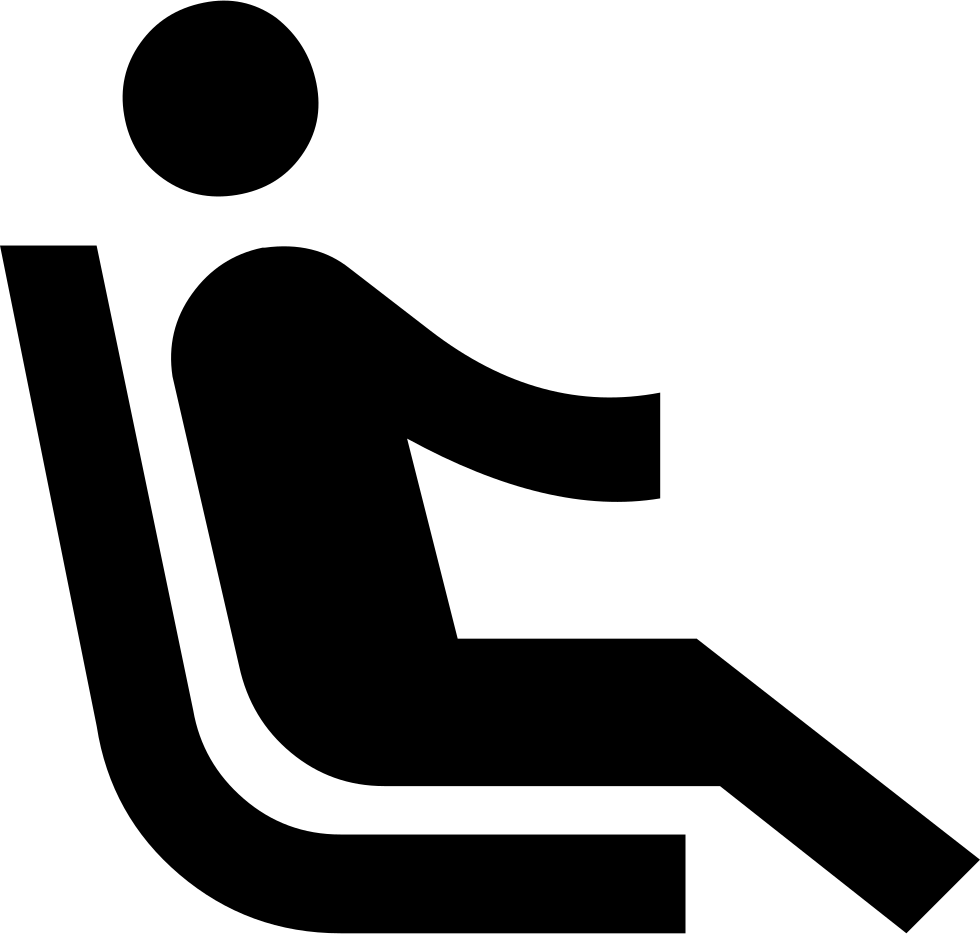 Airline_seat_recline_extra