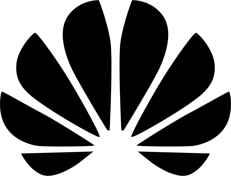 huawei svg png icon free download (#355759) - onlinewebfonts