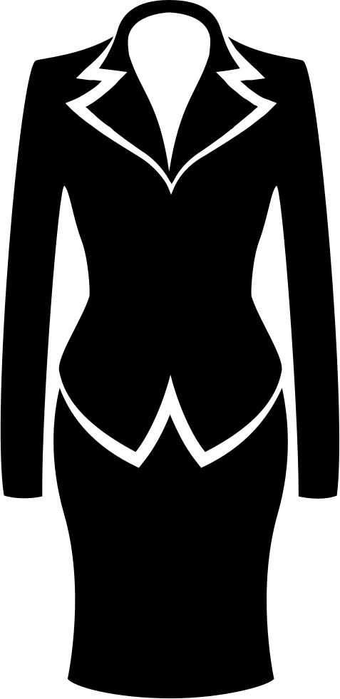 Clothing Suit