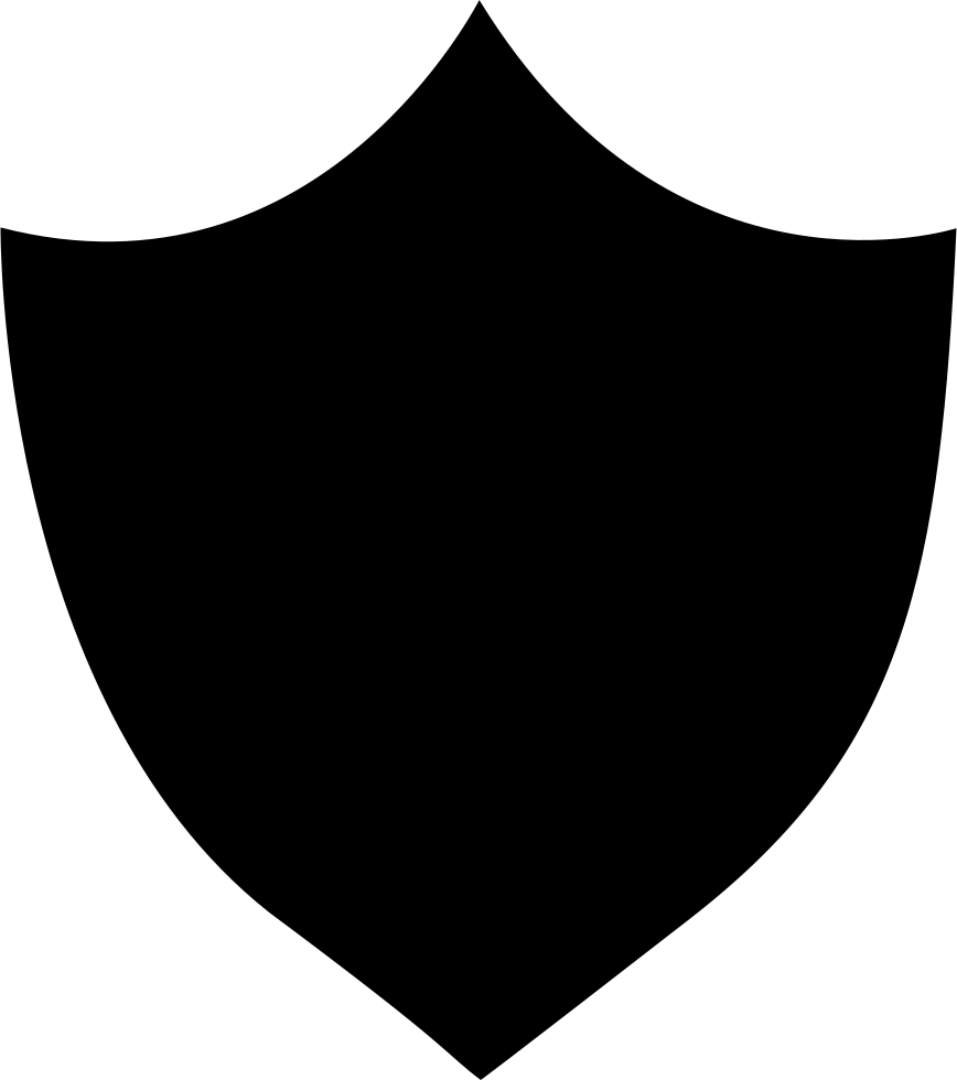 Shield Svg Png Icon Free Download (#364665 ...