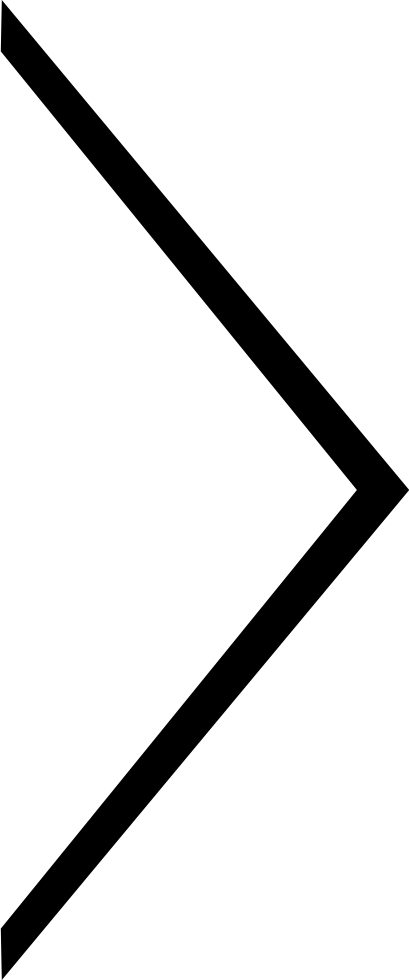 Copy Of Right Arrow Copy