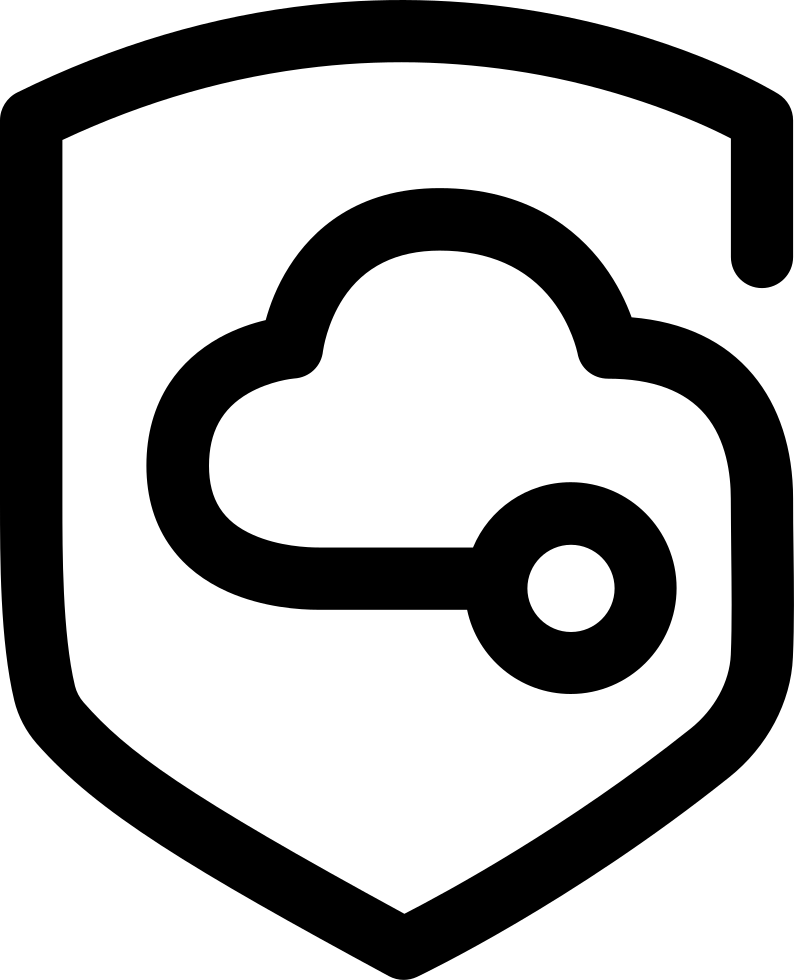 Cloudprotect