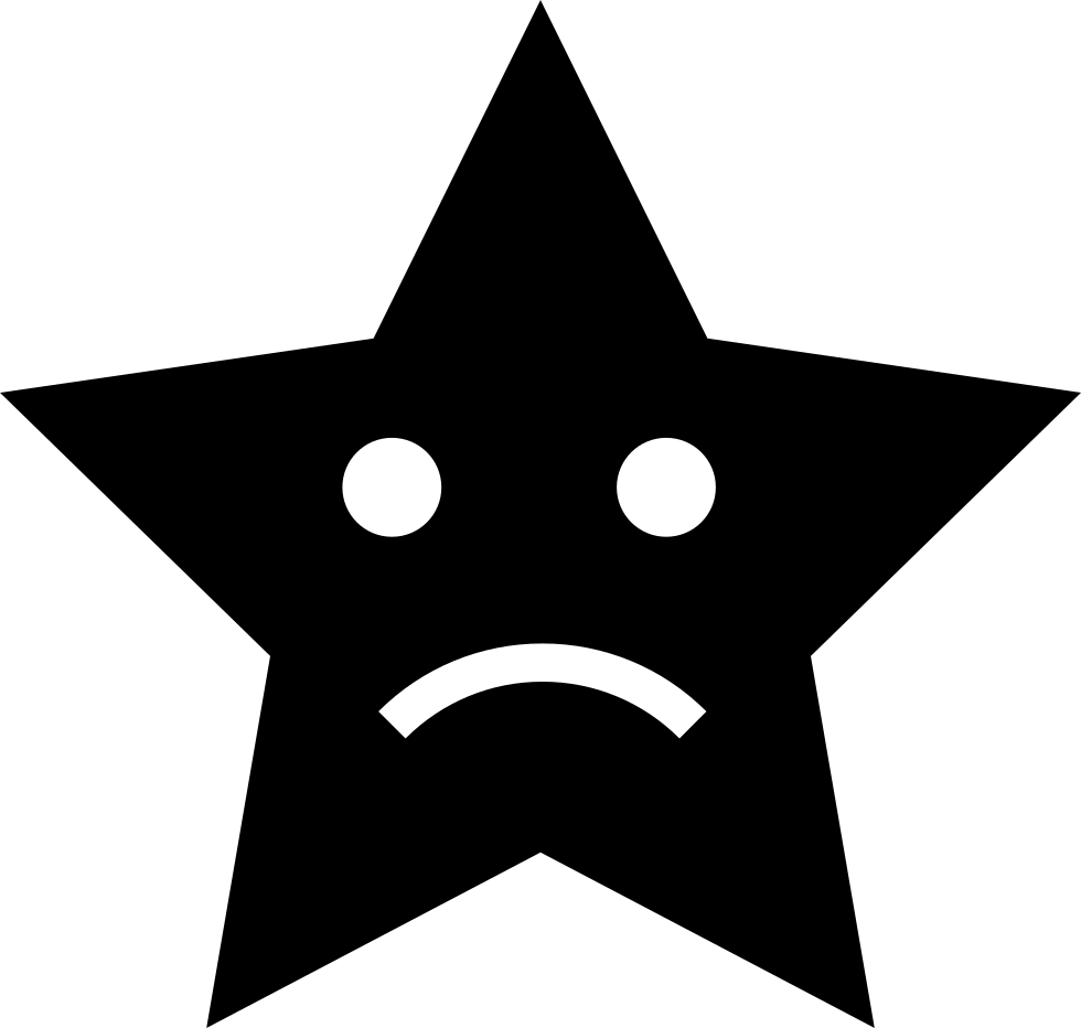Star Unsatisfy
