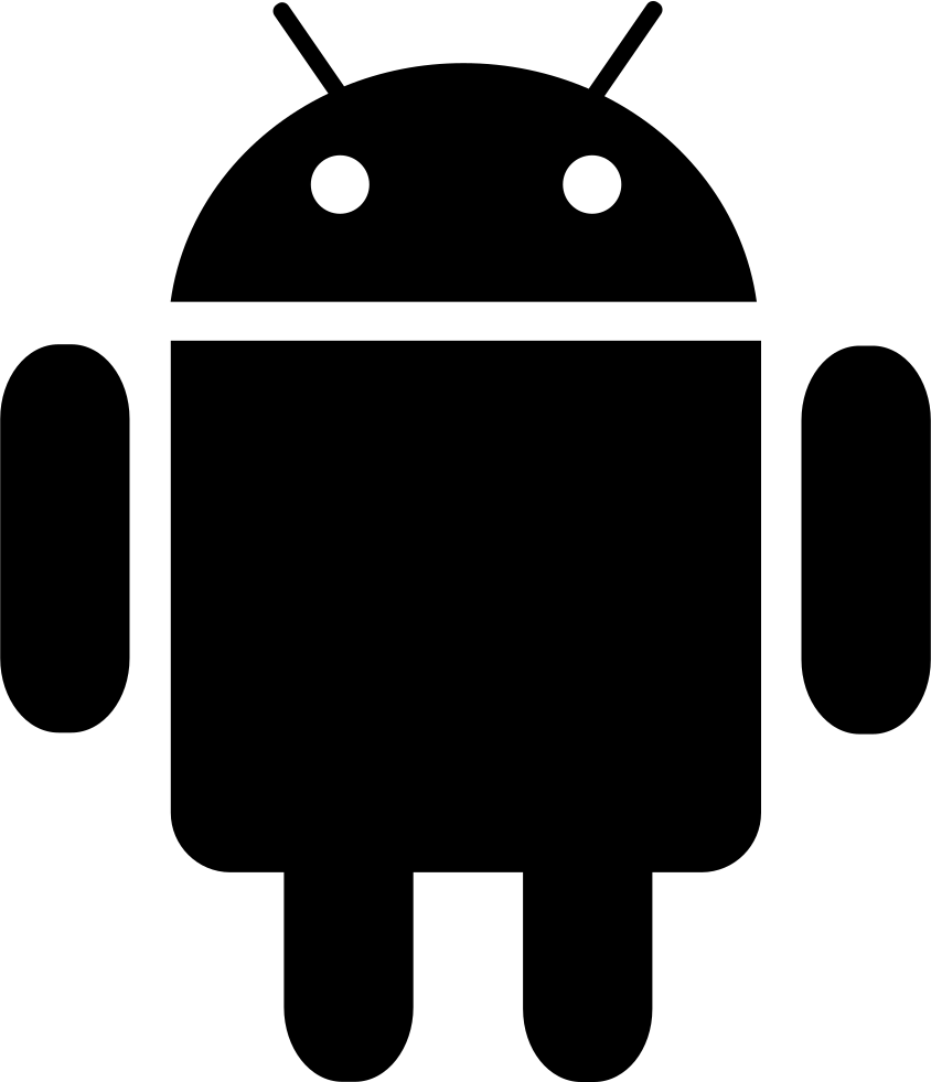 Android F