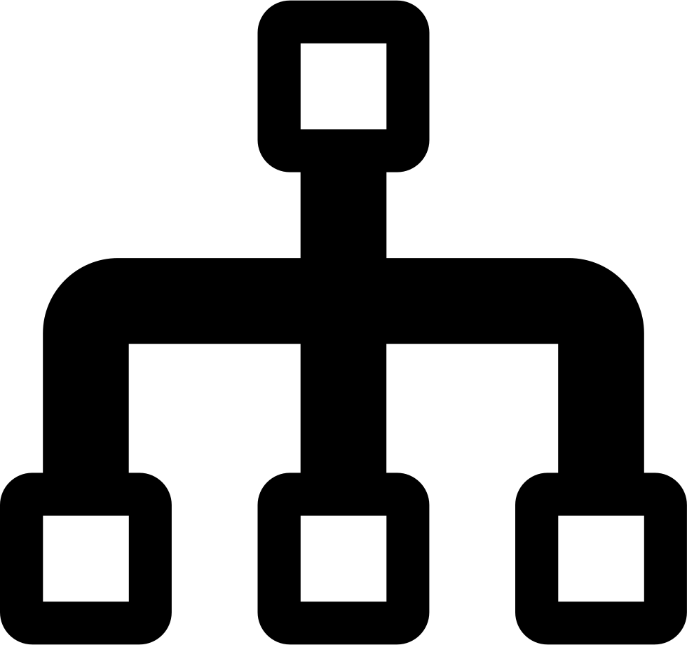 Hierarchical Network