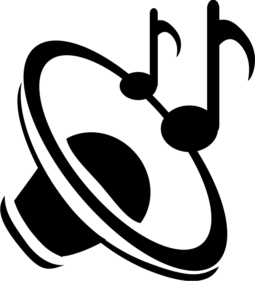 music svg png icon free download 393846