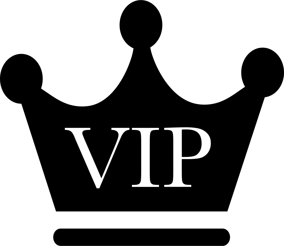 vip svg png icon free download   404600  onlinewebfonts com free music vector icons free music vector art