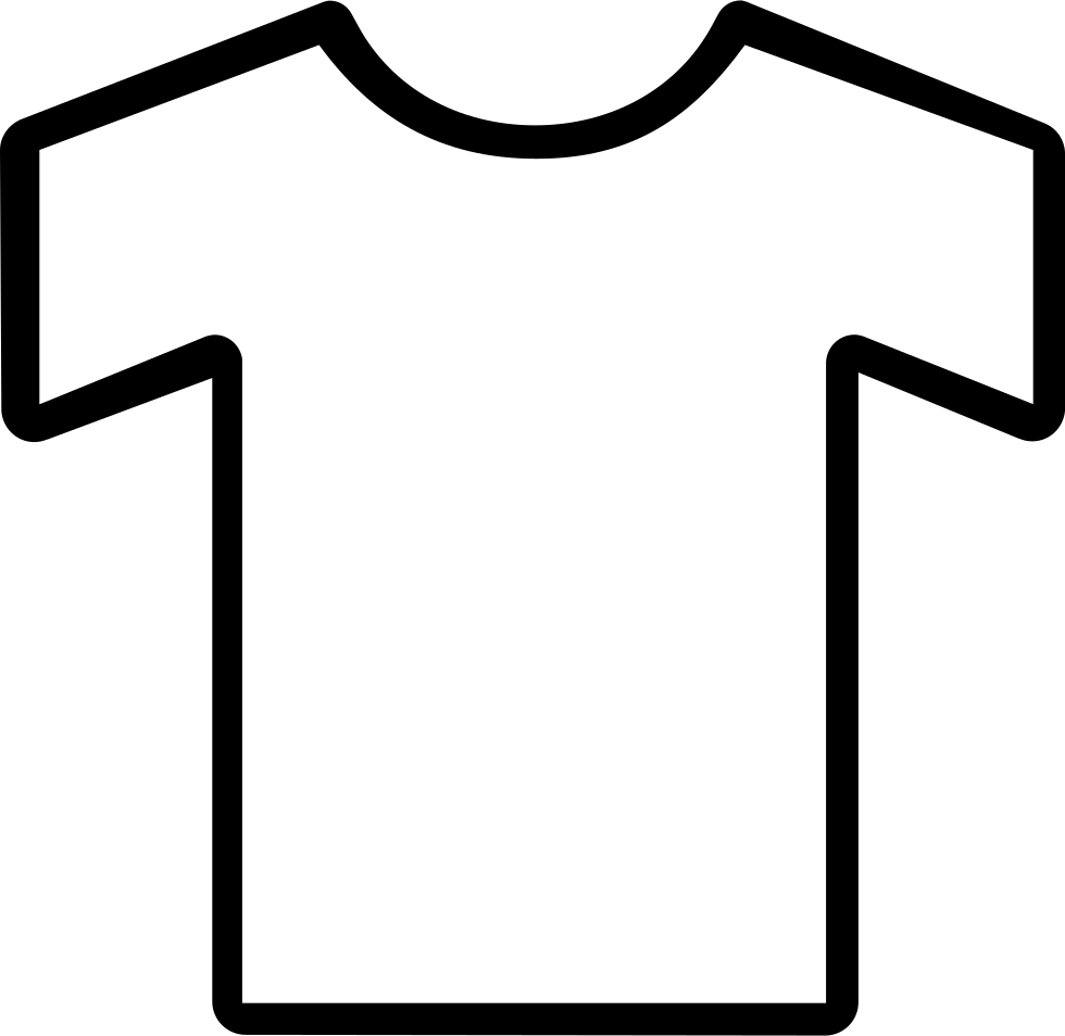 t shirt svg png icon free download   404712 clip art for patient safety clip art for patient safety