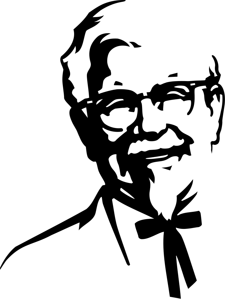 Kfc Svg Png Icon Free Download 412850 Onlinewebfonts Com