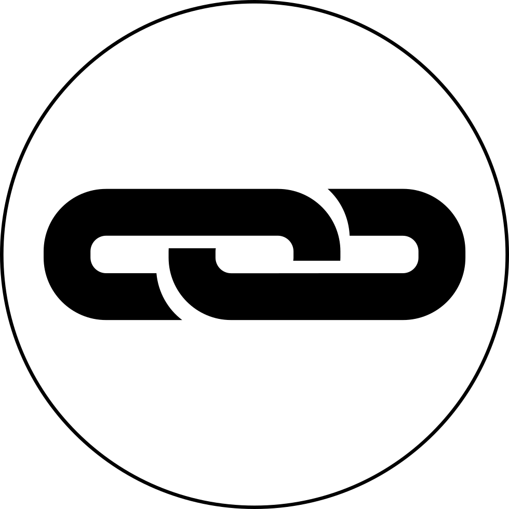Binding Svg Png Icon Free Download (#413337