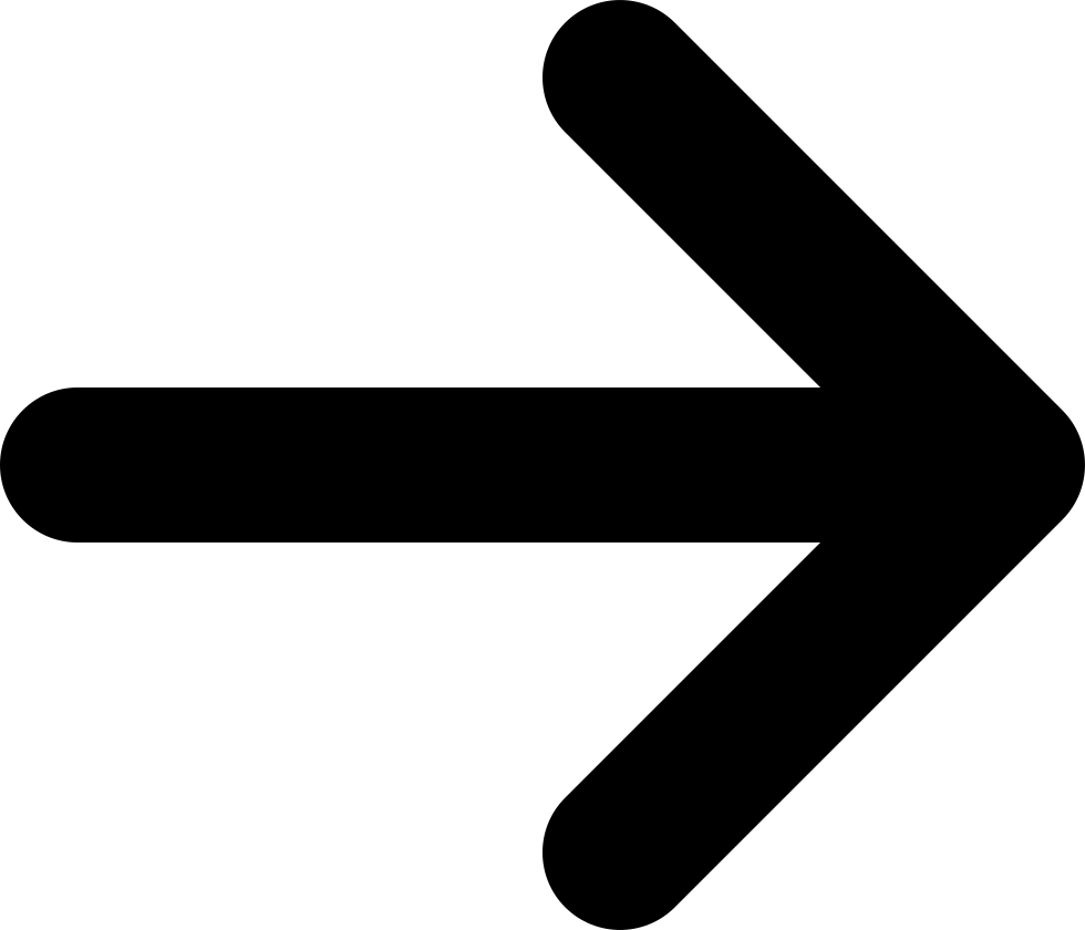 Arrow Right