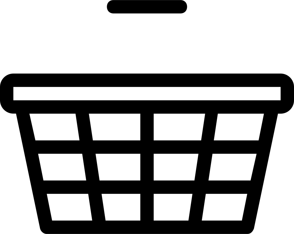 Shopping Basket Deletion