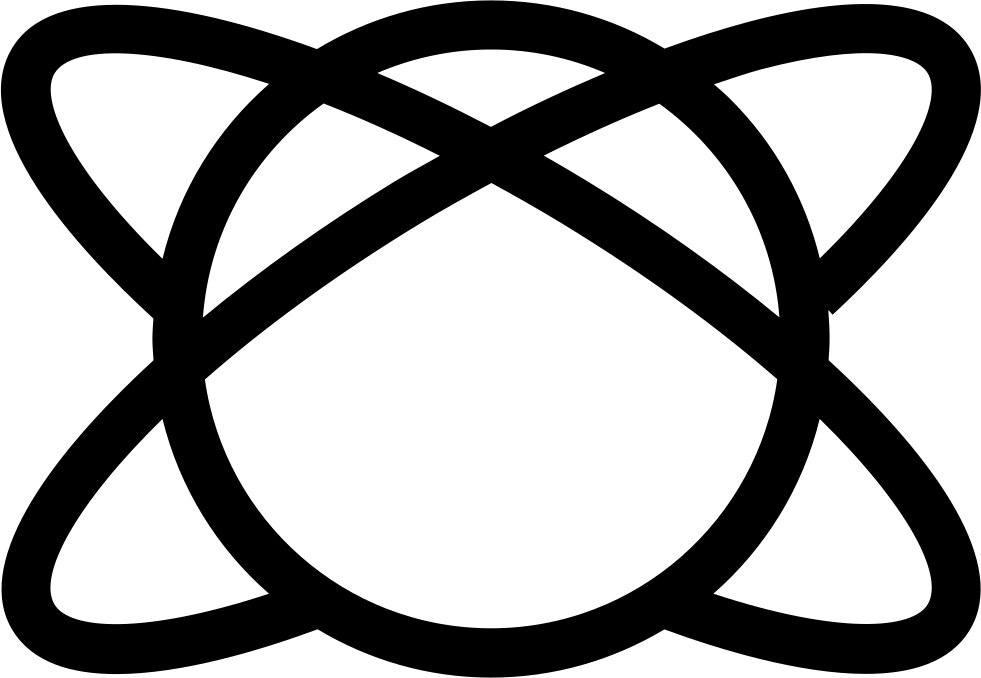 Molecule With Rings