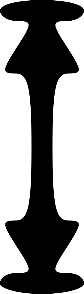 Dimension Line Height