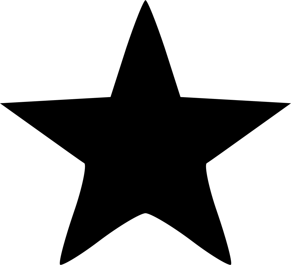 Star Rate