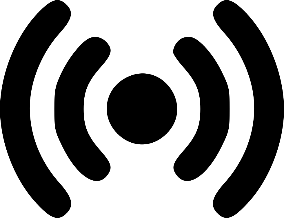 access point svg png icon free download   435689