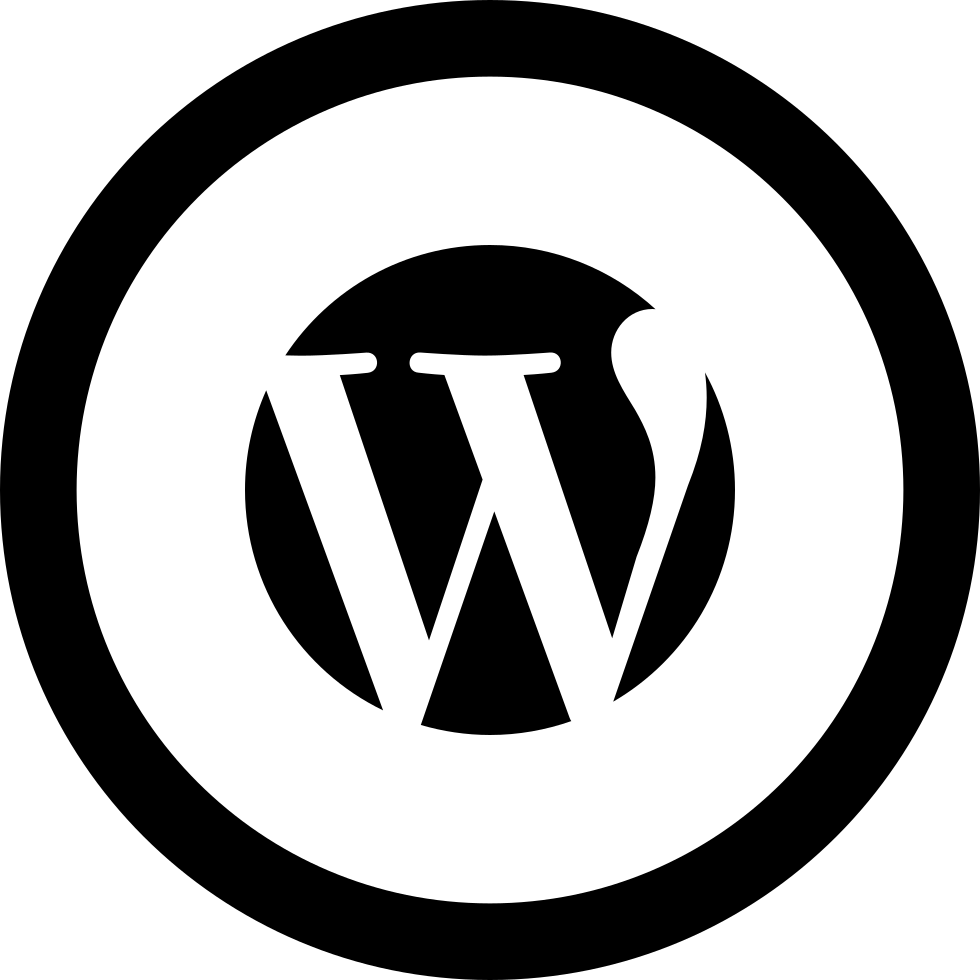 Social Wordpress