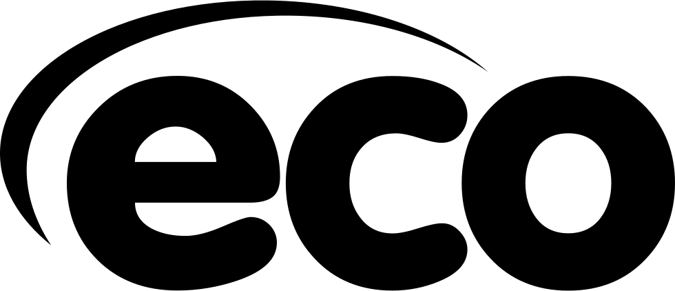 Eco Pay Logo