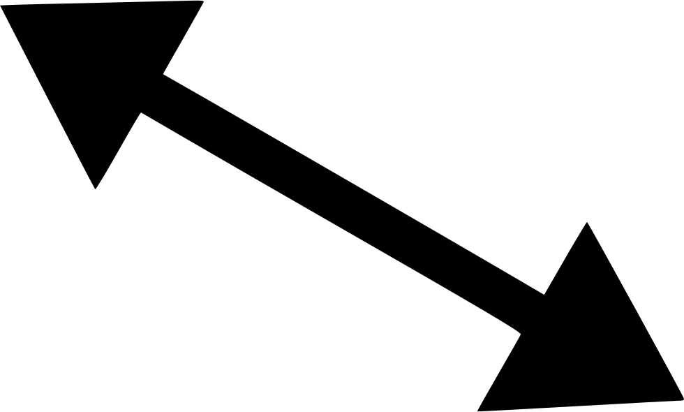 Arrows Next Right Last Forward Arrow