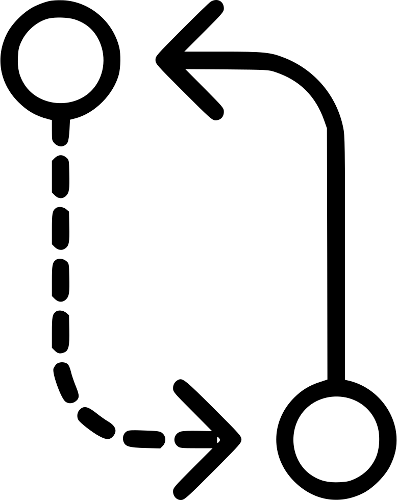 Alternative Circuit