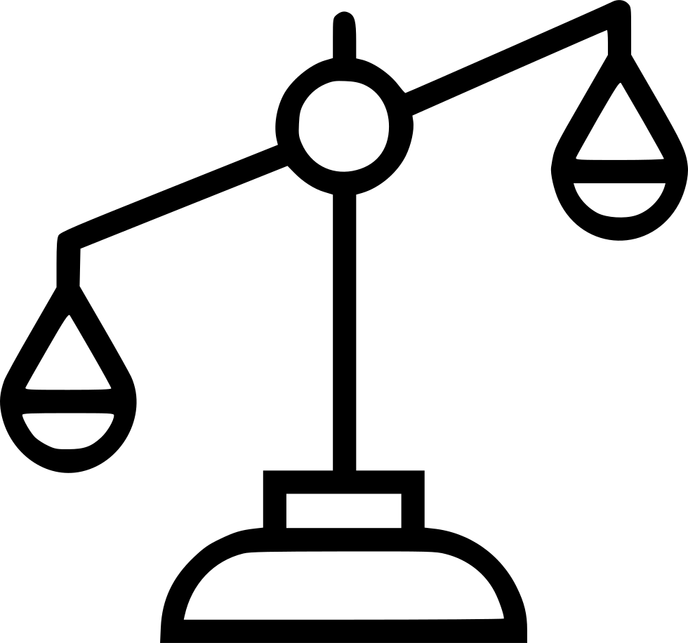 Justice Svg Png Icon Free Download (#441663 ...