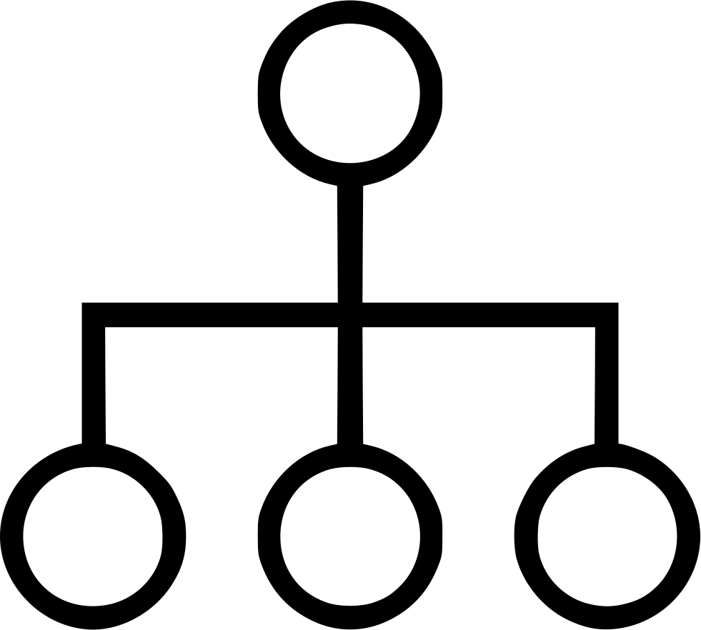 Organisation Diagram