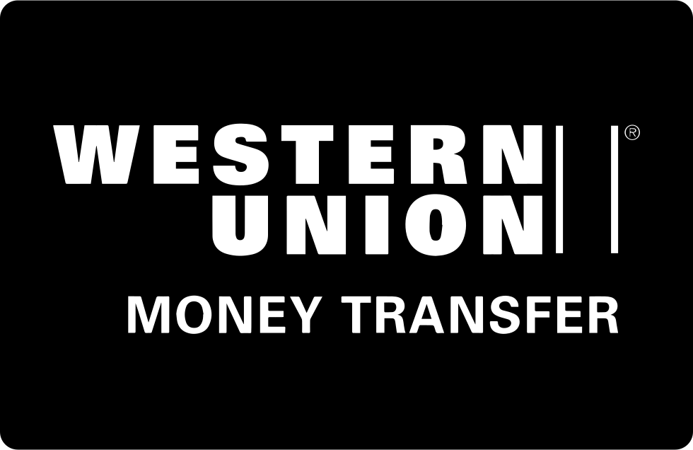 Western Union Pay Card