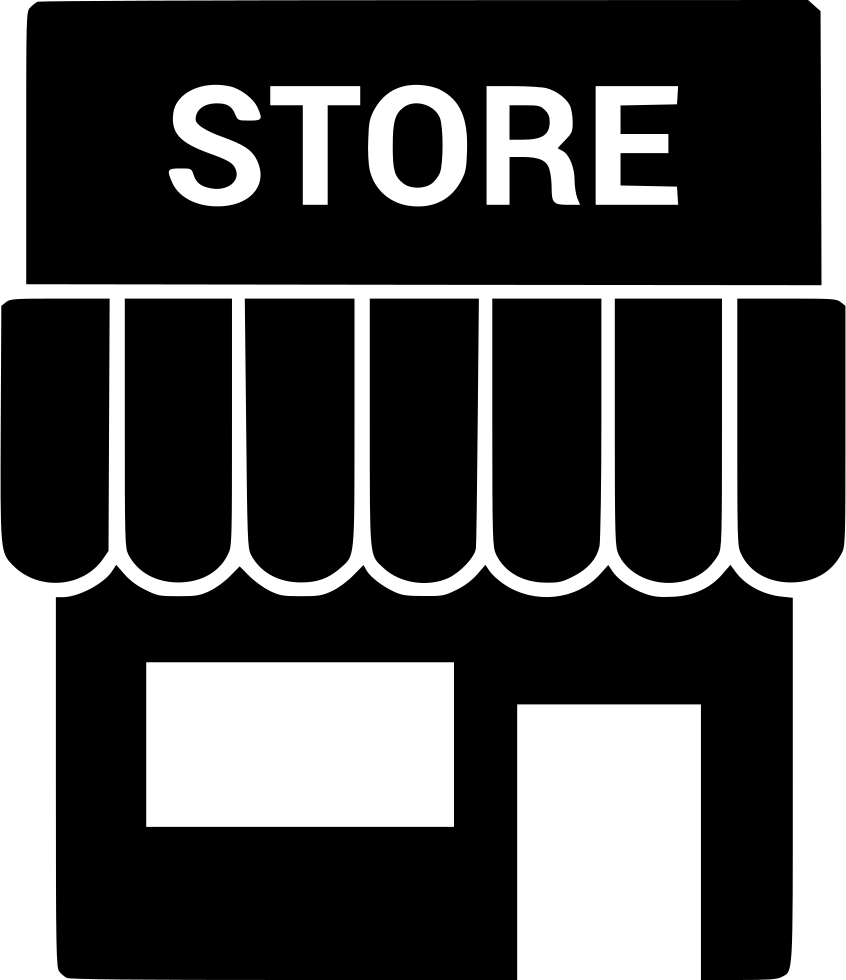 store shop market retail commercial webshop webstore svg free medical clipart icons free medical clipart african american
