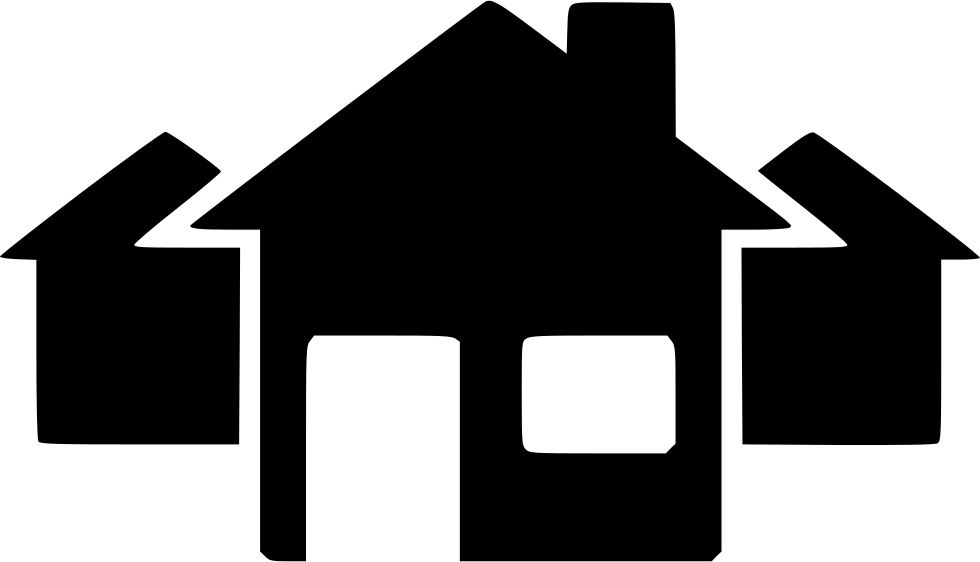 Housing Svg Png Icon Free Download (#449312 ...