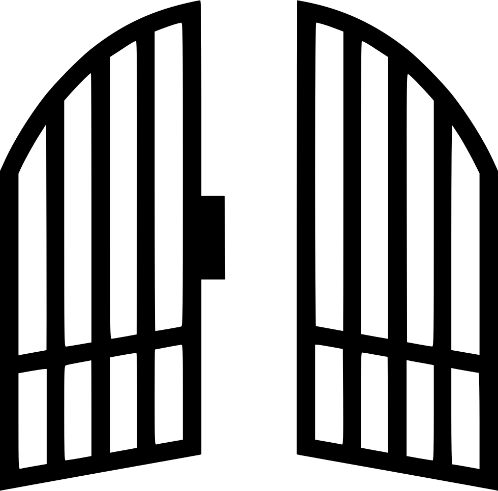 Gate svg png icon free download onlinewebfonts