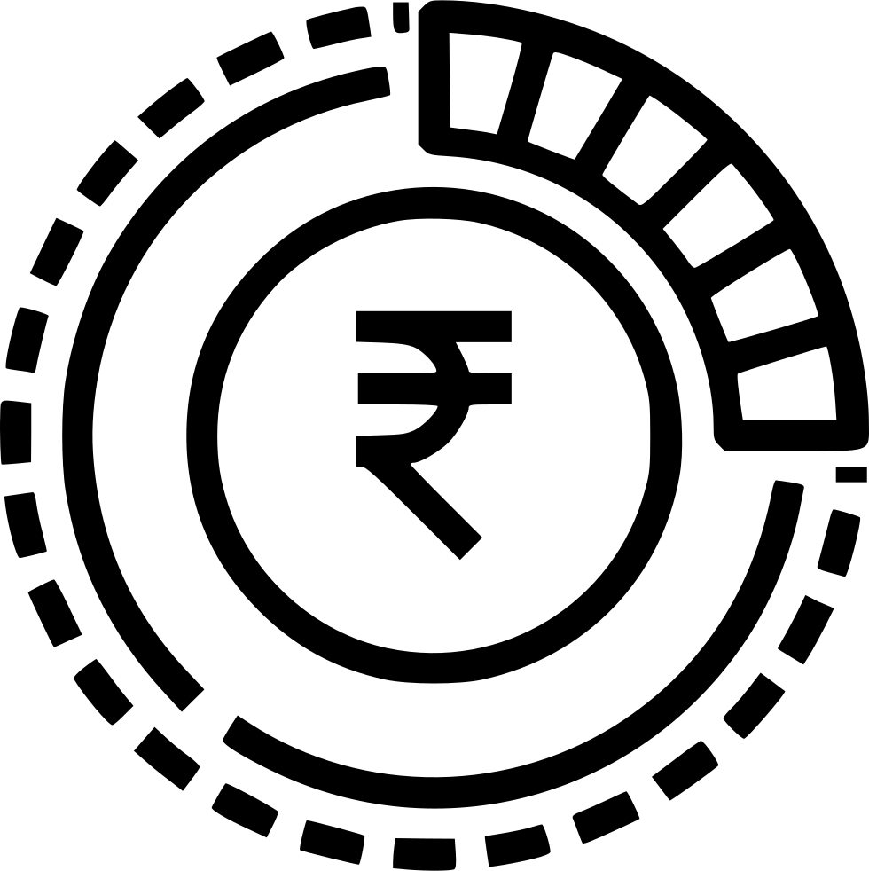 Indian Rupee Money Currency Finance Business