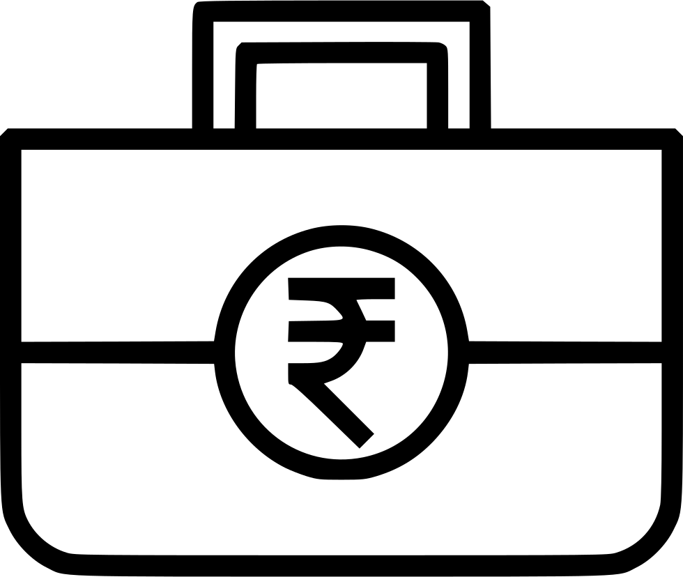 Investment Budget Indian Rupee Startup Funding