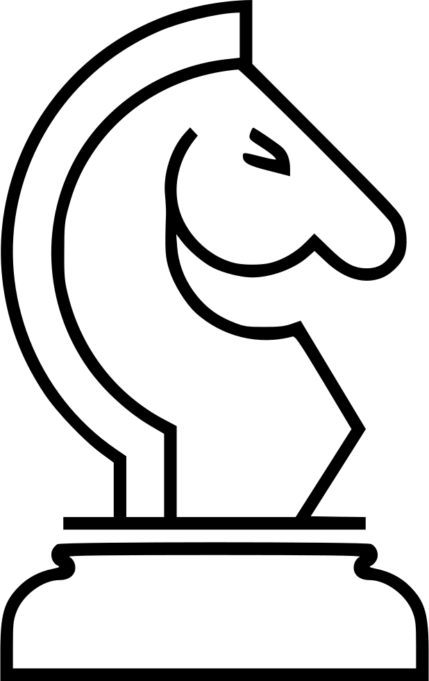 Chessman Chess Figure Strategy