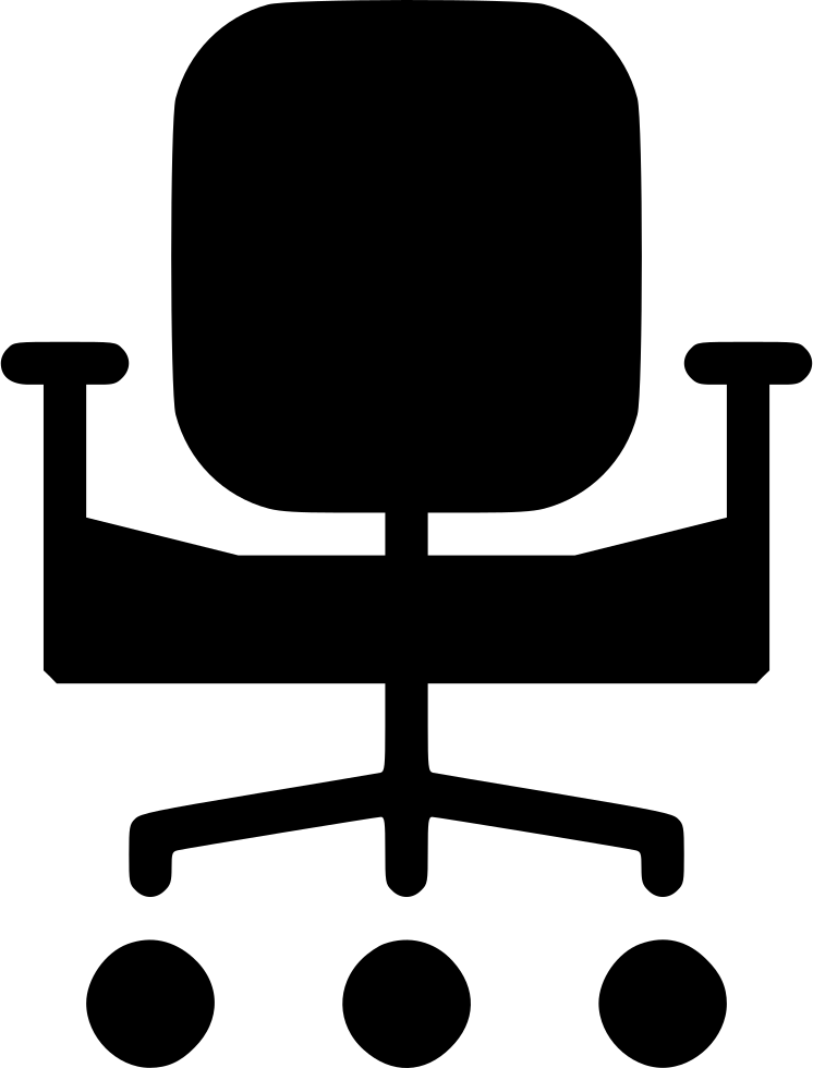 Chair Business Seo Agency