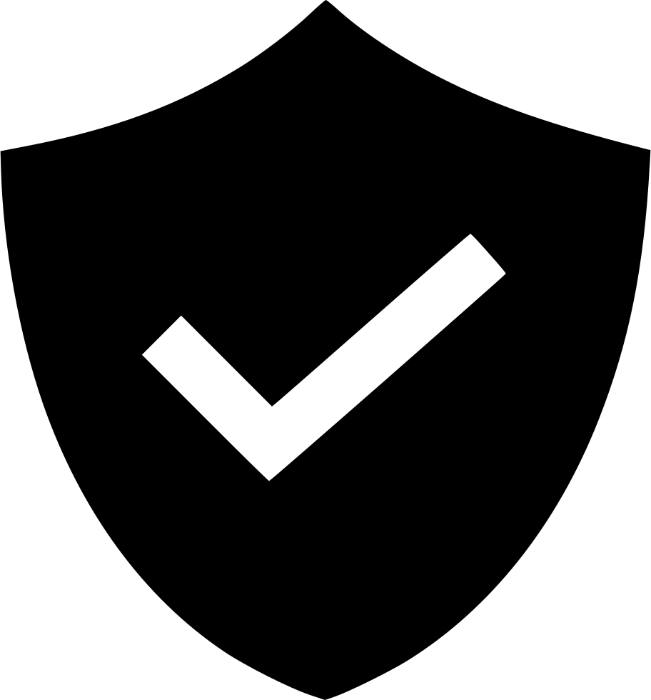 Shield Protect Verify Defense Safety On Protection