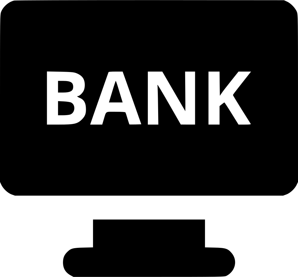 Website Banking Bank Finance Money