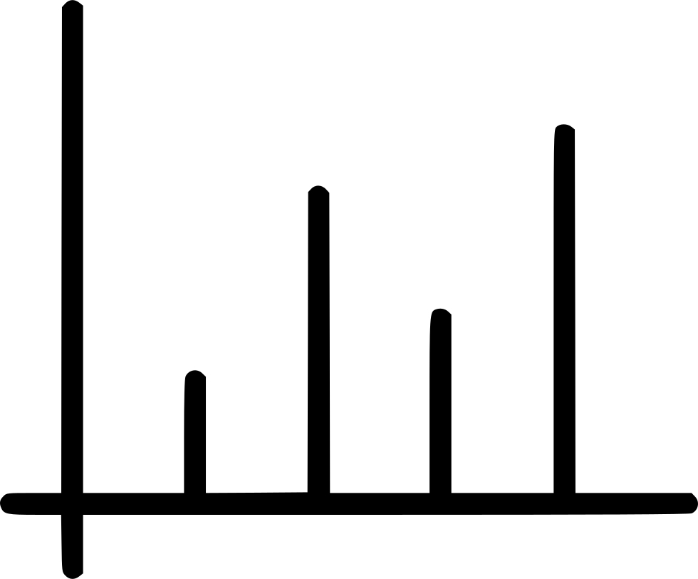 Graph Statistics Sales Report Analysis Chart Business