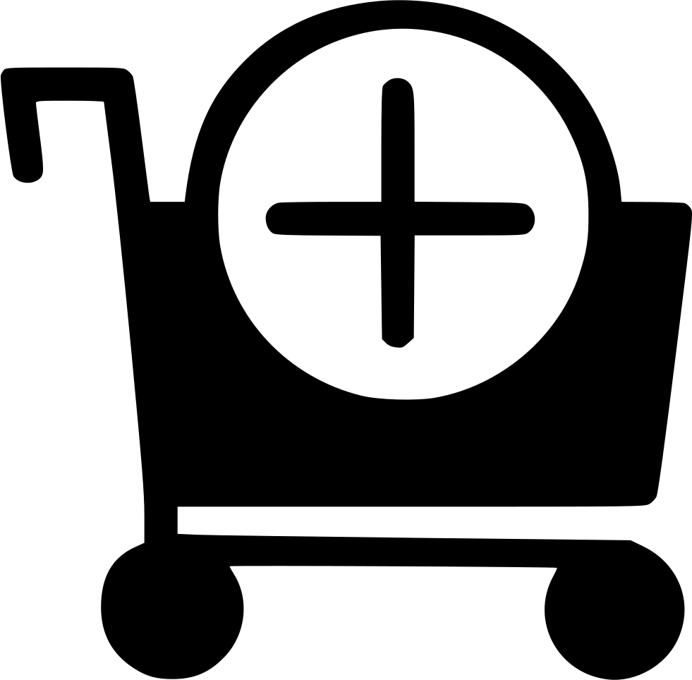 Add Shopping Cart
