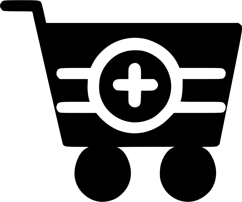 New Shopping Cart