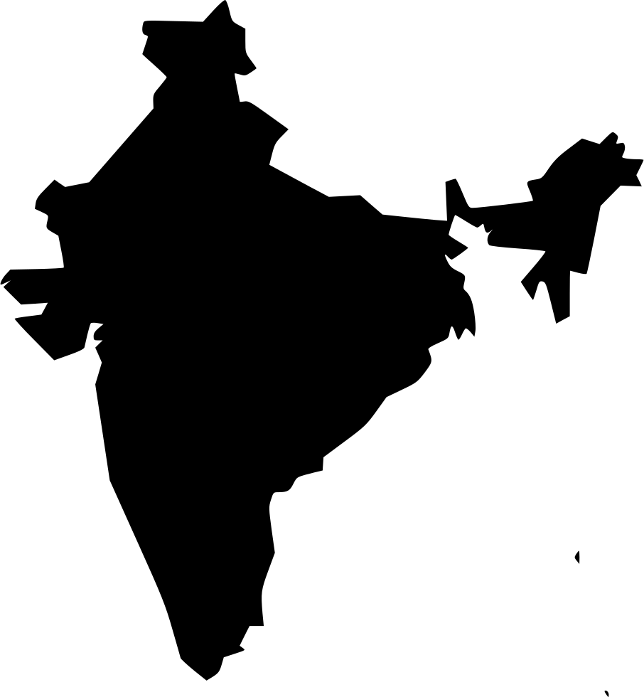 India Without Kashmir