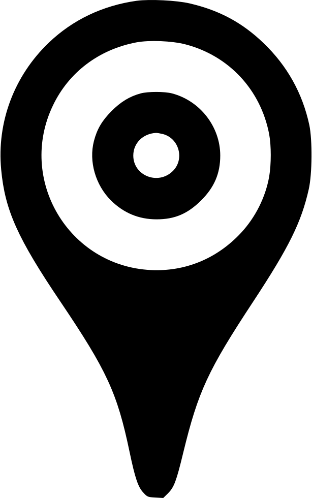 Gps Locate Map Marker Navigate Navigation Pin Plan Road Route Transport Travel Icon