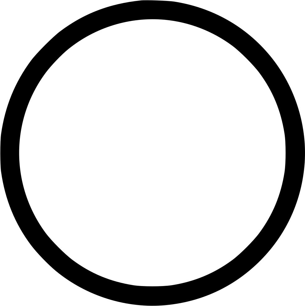 Create Circle Ellipse Arcs Arc Round Tool