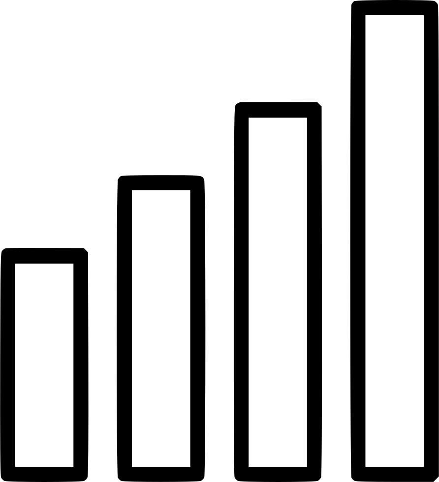 Bar Graph Performance Column Analysis